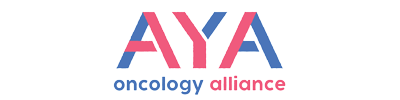 AYA (アヤ) |  一緒に知ろう、共に語ろう、AYA世代のがんのこと。
